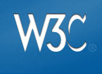 W3C Web Standards Website