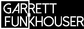 Garrett Funkhouser's Online Portfolio