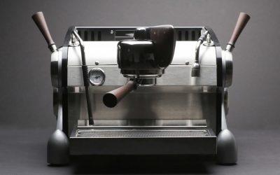 Troubles with my Slayer Single Group Espresso Machine